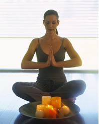 lady_meditating