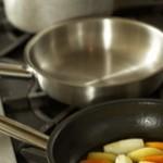 stove_top