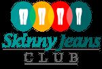 Skinny-Jeans-CLUB1