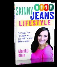 Skinny-Jeans-bookPromo